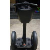 Best Segway i2 Commuter dorp shipping free shipping wholesale
