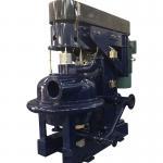 Best Automatic Nozzle Disc Starch Centrifugal Separators In Corn Starch Plant wholesale