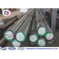 Best SCM440 Engineering Steel Bar Oil Cooling Alloy Structural Steel Round Bar wholesale