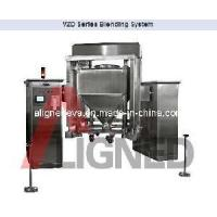 Best Mixing Machine (VZD SERIES) wholesale