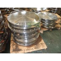 Best Inconel 718 UNS N07718,EN/DIN/W.Nr.2.4668,Alloy718 plate,tube,forged flanges and forgings wholesale