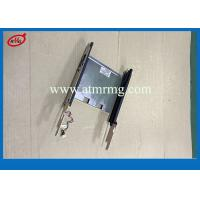 China 1750160110 Atm Machine Components CINEO CMD-V4 Horizontal RL 252.6mm 01750160110 on sale