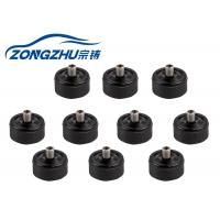 Buy cheap W220 Mercedes Benz Air Suspension Shock Front Strut Mount 2203202438 from wholesalers