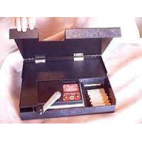 Best manual stainless steel Hot electric cigarette making machine wholesale