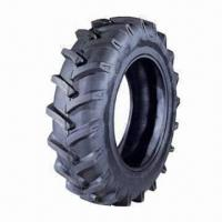 Best Tractor Tire, 6.00-12, 6.00-14, 6.00-16 and 650-16 wholesale