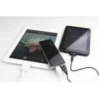 Buy cheap External Andriod Tablet PC Battery Charger 7000mAh from wholesalers