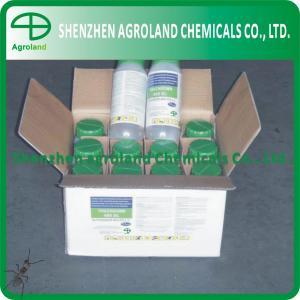 Cheap 1071-83-6 Glyphosate 95% TC 41% 48% 62% 360g/L 480g/l SL / Ammonium IPA Salt for sale