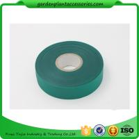 Best Plastic Garden Plant Ties Tape 64*16*39 1.2*40M sets(rolls)/20' 83200 wholesale