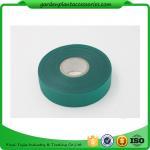 Best Plastic Garden Plant Ties Tape 64*16*39 1.2*40M sets(rolls)/20' 83200 wholesale