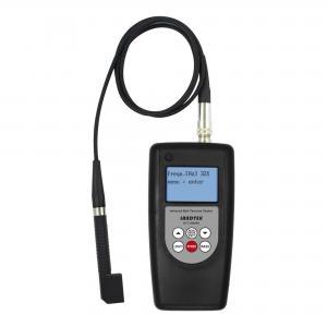 Best Infrared Belt Tension Tester BTT-2880R8 wholesale