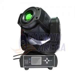 Best 90W LED Moving Head Spot lights wholesale
