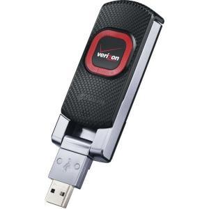 Cheap OEM / ODM 2100MHz unlock Wireless Sierra 308 4g usb modem with Antenna Slot for sale