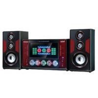 Best Home Theater Multimedia Speaker 2.1 Series CL-988 wholesale