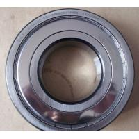 Best High Precision Gcr15 6214-ZZ/ C3 Ball Bearing 6214 For Agricultural Machines wholesale