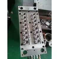 Cheap Professional Mold Injection Machine For Plastic Injection Molding Process for sale