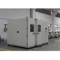 Best Burn In Test Room For LCD Television Computer / Aging Test Chamber For Electronic Products wholesale