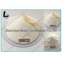 Raw Material Oxandrolone Weight Loss , Anavar Anabolic Steroid For Increaseing Strength