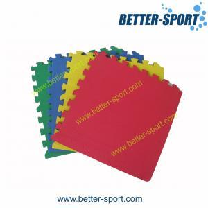 Best EVA mat, tatami mat, judo mat wholesale