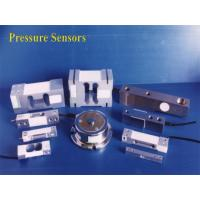 China Electronic Load Cell on sale