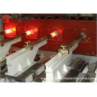 Best Middle Frequency Induction Heating Furnace 250KW With Soft Start - Up Mode wholesale