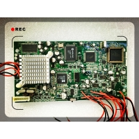 Best HVAC System PCBA Manufacturers   Electronic Manufacturing Company   Grande wholesale