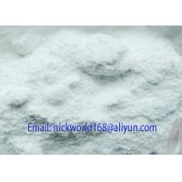 Best White Crystalline Powder Muscle Growth Powder CAS 330784-47-9 Avanafil For Male Enhancer wholesale