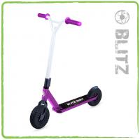 Best Extreme dirt scooter,top end dirt scooter for sale ,china dirt scooter. wholesale