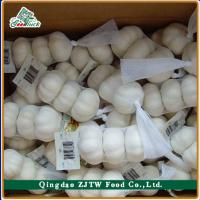 Buy cheap Wholesale Chinese Fresh White Natural Garlic from wholesalers
