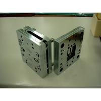 Best SKD11 / D2 Steel Precision Moulds And Die Punching For FPC wholesale