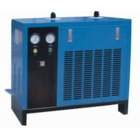 Best Air cooled refrigerated compressed air dryer for compressor environment friendly wholesale