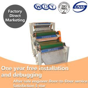 Best Maintenance Free Magnetic Separation Equipment Magnetic Separator For Conveyor Belts wholesale