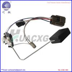 Quality fuel level sensor OE:96447443 chevrolet optra lacetti wholesale