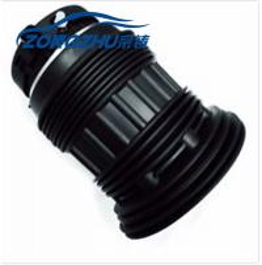 Best Panamera 970 4.8L Rear Air Suspension Spring Bag 97033353317 97033353317 wholesale