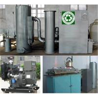 Best Biomass Gaifier wholesale