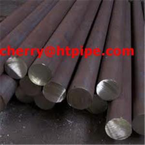 China ASTM B472 N10276 nickel alloy billets bars on sale