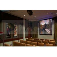 Best High Definition 4d Theater System , 7.1 / 5.1 Audio System wholesale