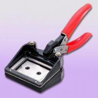 Best Handheld Photo Die Cutter with Cut-size of 60 x 40mm wholesale