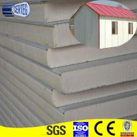 Best pu panels products wholesale