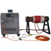 Best 1450°F Induction Forging Heater wholesale