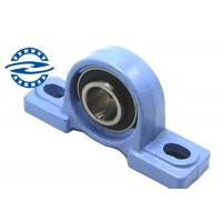Best NSK Plummer Pillow Block Ball Bearing UCP213 TR Bearing Housing  for Motors wholesale