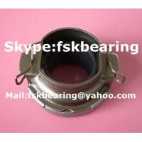 Best Automobile Clutch Release Bearing 58TKA3703B / 58TKA3703B / RCTS371SA wholesale
