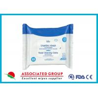 Facial Cleansing Cloth 76