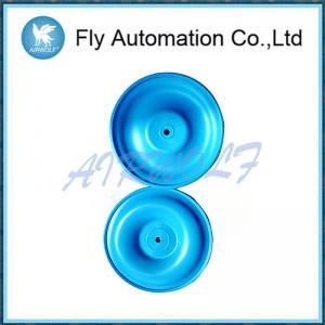 Best 1590 Graco Diaphragm Pump Repair Kits Santoprene Air Pump Diaphragm Kits Blue wholesale