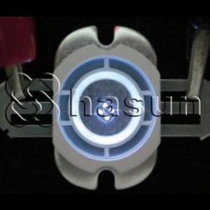 China 620 630 640 650 660 670 680 690 700 710 720 730 740 750 760nm Light-emitting diodes (leds) on sale