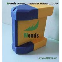 Quality Formwork H20 Timber Beam wholesale