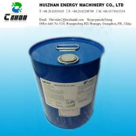 Best Emkarate Fully synthetic refrigeration oil RL10H RL22H RL32H air compressor oil wholesale