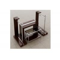 Best Retail Store Combinated Type Garment Display Stand Space Saving Light Duty wholesale