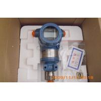 Best Rosemount 3051TG pressure transmitter wholesale