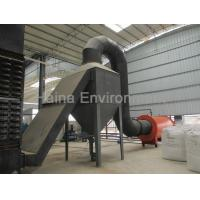 Quality Ceramic Multi Cyclone Dust Collector for Boiler Flue Gas Treatment wholesale