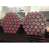 "Best Drill Pipe Casing For Mining , Flush-jointed Water Well Casings 4"" - 8 "" wholesale"